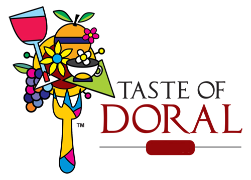 Taste of Doral / Doral Restaurant Week