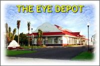 Eye Depot