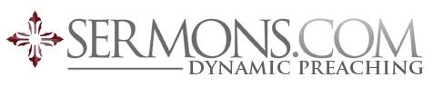 Sermons.com Logo