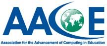 AACE logo 1