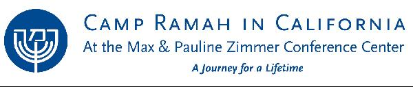 Ramah header