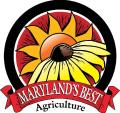 Maryland's Best Logo