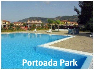Portoada Park