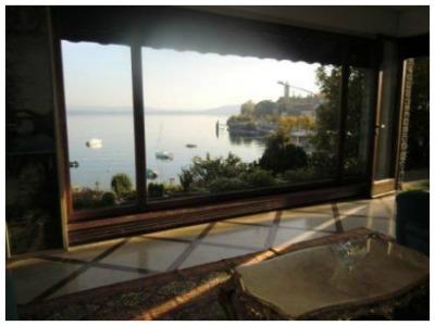 Lesa Villa View