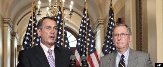 Boehner_McConnell