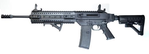 MPAR 556