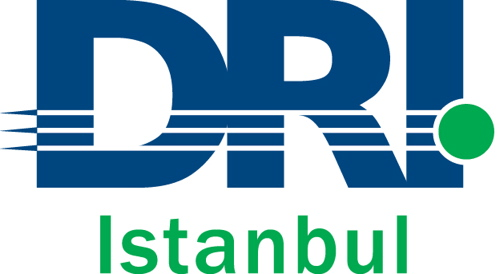 DRI_ Istanbul logo