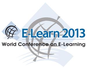 E-Learn 13