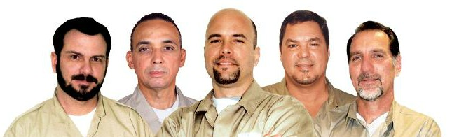 Cuban 5 2012 composite