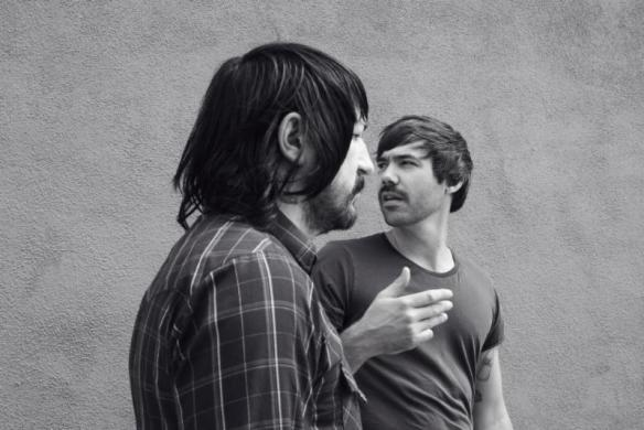 death from above 1979, troubadour, trainwreck 1979, the physical world, punk rock