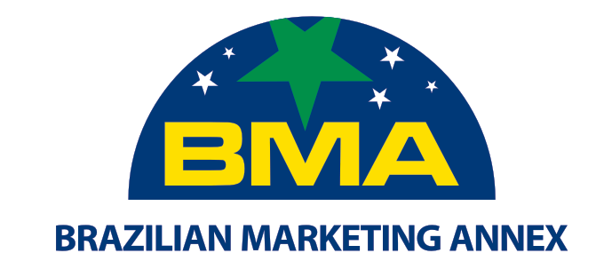 Brazilian Marketing Annex