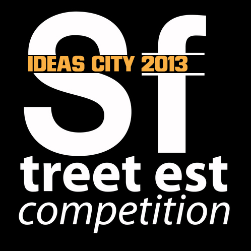 streetfest 2013 ideas city