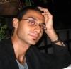 Sam Saad