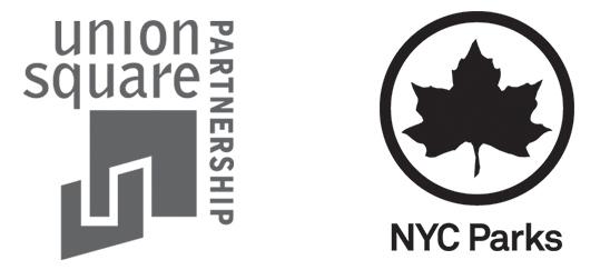 NY Parks Dept & USP Logos_2013
