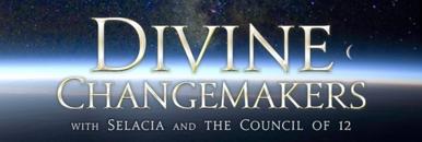 Divine Changemaker MED banner