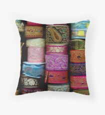 Adorn  Home Decor   Redbubble adorn Throw Pillow