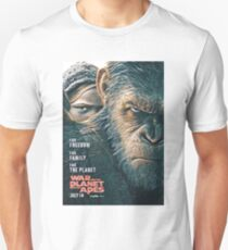 Planet of the Apes: T-Shirts | Redbubble