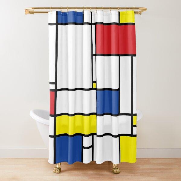 home garden vintage new sunshine yellow plastic shower curtain rings 1960s 70s mod hooks laborsrb com