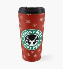 Starbucks Mug Travel Starbucks Christmas Mug Mug Travel Travel Starbucks Christmas Christmas xoCerBd