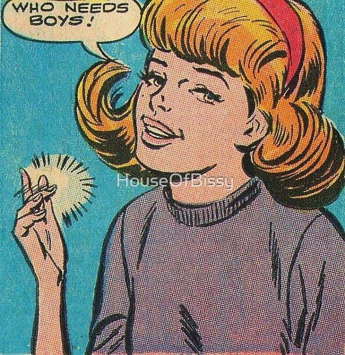 Image result for vintage comics