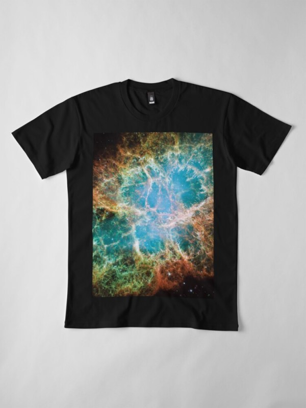 """Crab Nebula NGC 1952, Taurus A supernova remnant in the ..."