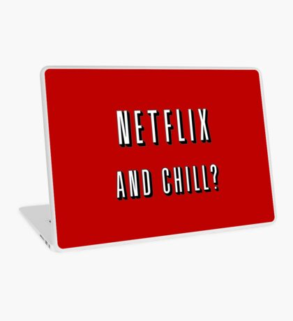Image result for Netflix and chill 420
