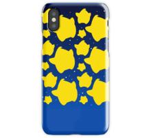 Luma Pattern IPhone Cases Amp Skins By Samaran Redbubble