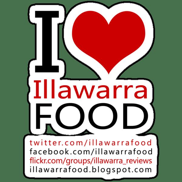 https://i1.wp.com/ih0.redbubble.net/work.5229066.5.sticker,375x360.i-love-illawarra-food-v1.png?w=1200