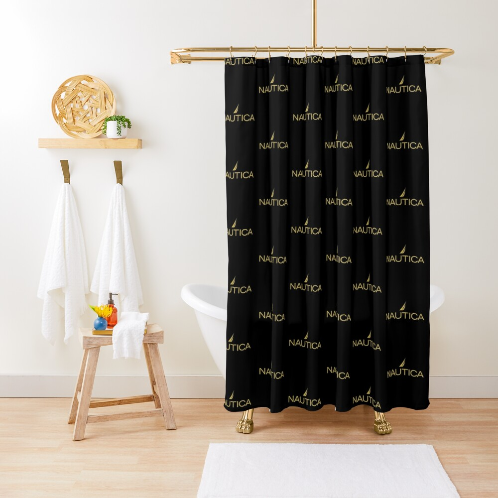 nautica shower curtain off 76 online shopping site for fashion lifestyle