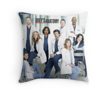 Greys Anatomy: Gifts & Merchandise | Redbubble
