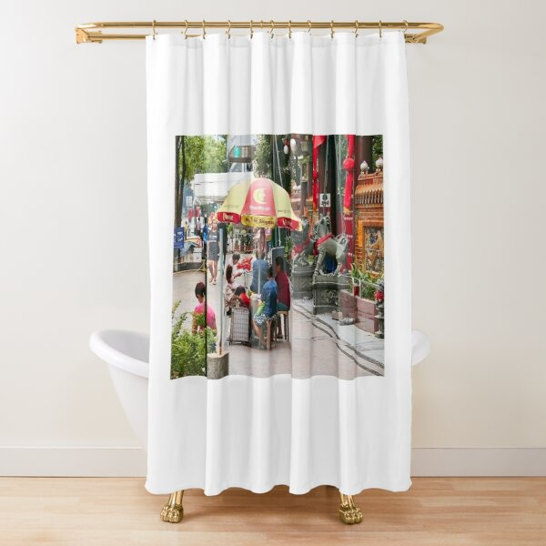 stall shower curtains redbubble