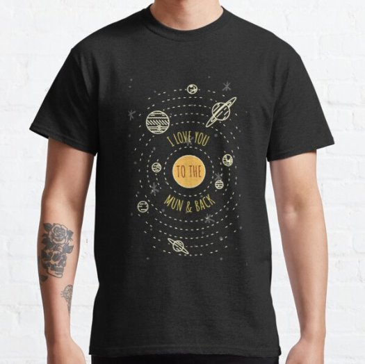 Un Pc Men's T-Shirts | Redbubble