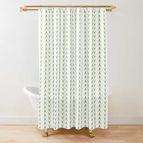 uggs shower curtains redbubble