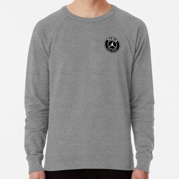 psg jordan sweatshirts hoodies redbubble
