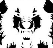 Team Sesh: Stickers   Redbubble