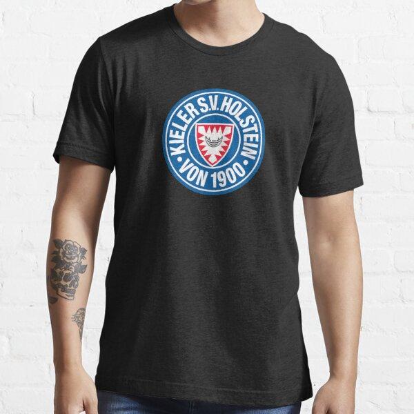 t shirts holstein kiel redbubble