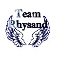 Team Rhysand