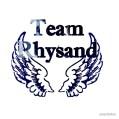 Team Rhysand