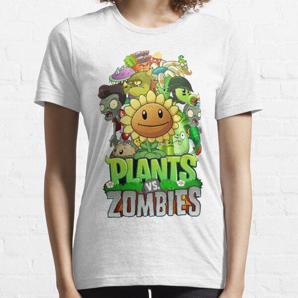 Plants Vs Zombies Garden Warfare 2 Gifts Merchandise Redbubble