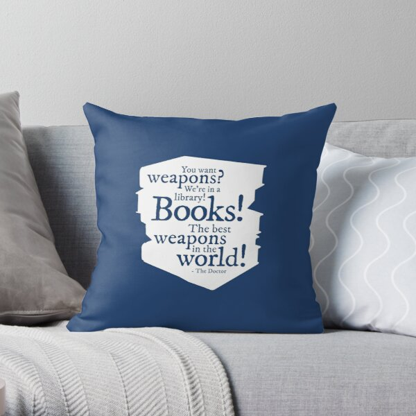 the who pillows cushions redbubble