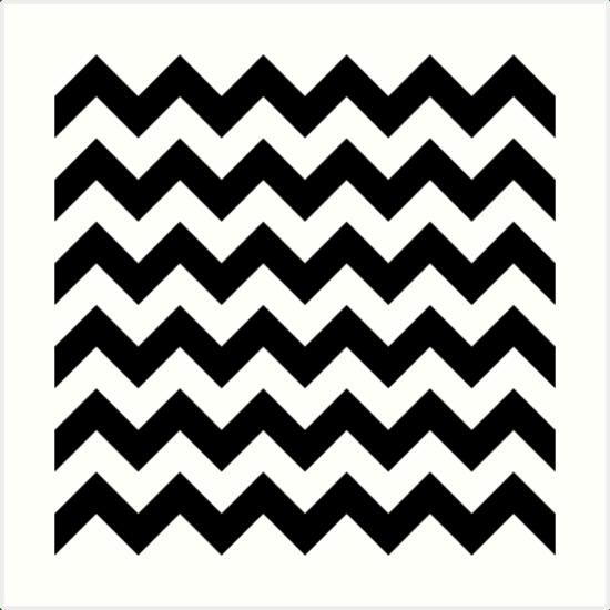 TB - Invitation To Love (Original Mix) [PROGRESSIVE TECHNO] Sampling Twin Peak's