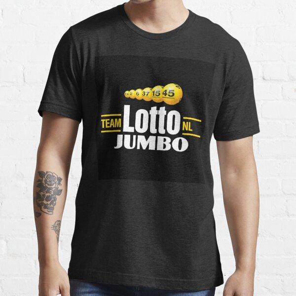 team jumbo gifts merchandise redbubble