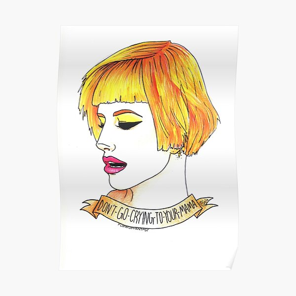Drawing Outline Hayley Williams