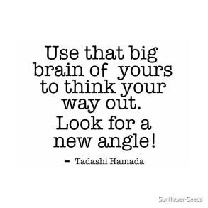 Image result for big hero 6 quote tadashi hamada