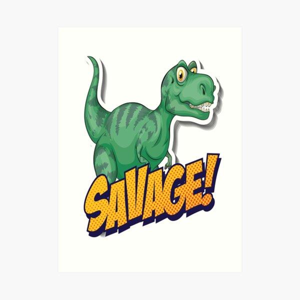Download Dinosaur Extinct Giant Tyrannosaurus Dinosaur T Rex Wall ...