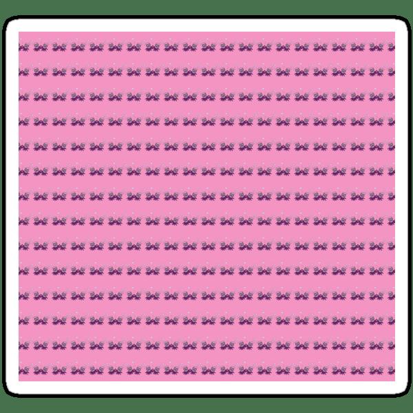 https://i1.wp.com/ih3.redbubble.net/work.5893973.2.sticker,375x360.dancing-octopus-v1.png