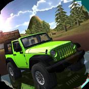 %name Extreme SUV Driving Simulator v4.04.2 Mod APK