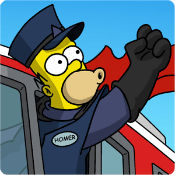 %name [Hack]The Simpsons™: Tapped Out v4.16.4 Mod APK