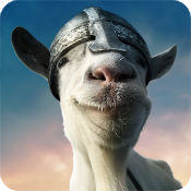 %name Goat Simulator MMO Simulator v1.0.4 Cracked APK+DATA