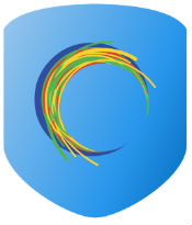 %name Hotspot Shield VPN ELITE v4.3.5 MOD APK